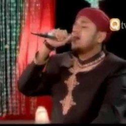 Rehmaton Wala Aaya Nabi Hai