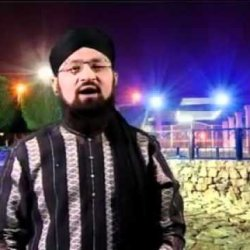 Manqabat Ghouse Paak - Baray Peer