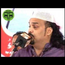 Yaar ko humne ja ba ja dekha - Kalam Hazrat Shah Niyaz Ahmed R.A. - SHAH TV