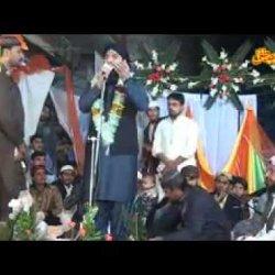 Bismillah Hir Rahman Nir Raheem