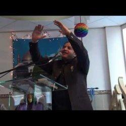 Shahbaz Qamar Fareedi   Do Jahan ke wali ka   Holland 2013   Urse Khushtar ᴴᴰ