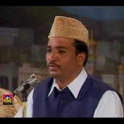 Jashne Aamad e Rasool (S.A.W)
