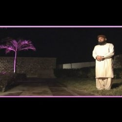 Syed Furqan Qadri - Ya Nabi Salam Alaika - Lahu Ka Qatra Qatra