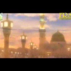 Gustakh-e-Muhammad