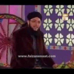 Khali Morda Nai Data Hajwairi