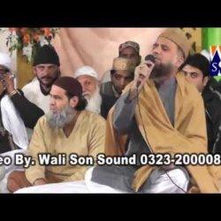Aur Sab Kuch Toh Hoga Gawara Humain