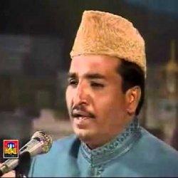 Karam Aaj Bala e Baam Aa Gaya Hai