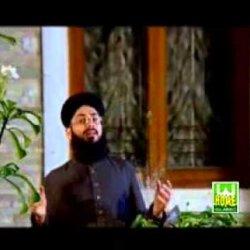 Jashan-e-Wiladat Jari Rahega - Yeh Meri Tamanna Hay