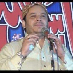 Naat Shareef   Yaad e Mustafa Aisi Bas Gayi   Shahbaz Qamar Fareedi