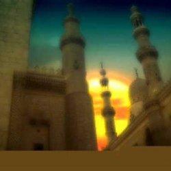 Har Lehza (Urdu Naat)