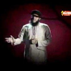 Mere Hussain Salam Manqabat