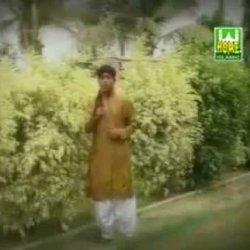 Haleema Mainu Naal Rakh Lai