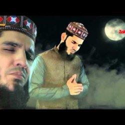 Tu Azeem Tar Hai