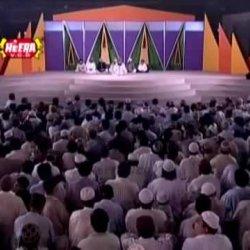 As Subhu Bada Min Hamd