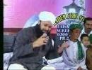 Heart Touches Kalam Bulalo Phir Mujeh Aay - Owais Raza Qadri