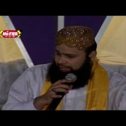 Owais Raza Qadri - Meran Waliyon Ke Imam - Ya Sayedi 2005