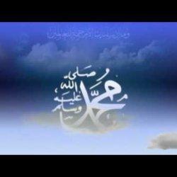 Qaseeda Hassan Bin Sabit(R A)