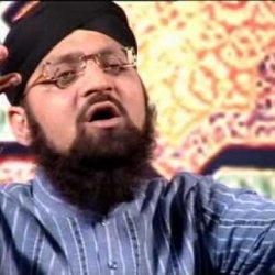 Shaialillah Ya Abdul Qadir