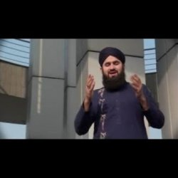 Arshan Utte Janwan Wala
