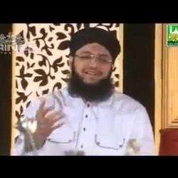 Ki Muhammad S A W Say Wafa Tunay