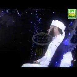 Main Tere Qurban Ya Rasool Allah