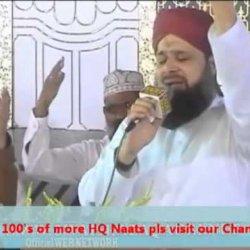 Owais Raza Qadri   Wah Kya Jood o Karam Hai Shah e Bat'taha Tera