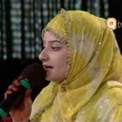 Aatay Hain Sarkar e Madinah