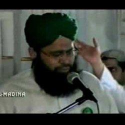 Amazing Menu Majbooriyan Te- Owais Raza Qadri