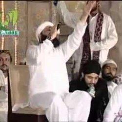 Muje Rang De | Bulbul e Madina Hazrat Owais Raza Qadri Sb  |  Mehfil Noor 2011