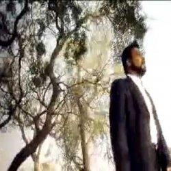 Sarkar Madine Mein - From Jalal Pur Jattan [GUJRAT]