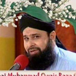 Aashiqo Wird Karo Sallay Alaa Aaj Ki Raat