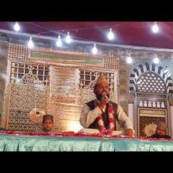 Muhammad Faisal Hassan Naqshbandi