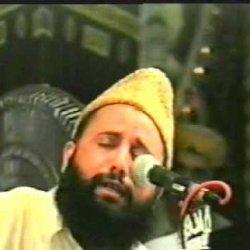 Sunehri Jalion Ko Ab Nazar Aanay Ka Moqa Do