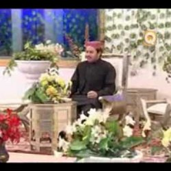 Shuhbaz Qamar Fareedi ..Sochan Meriyan Madinay Wale Jaandiyan.