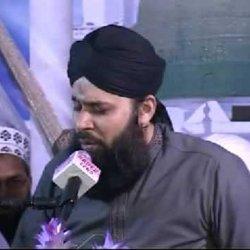 Mera Dil Aur Meri Jaan Madine Wale