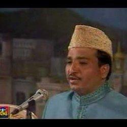 Habib-e-Rabbulullah