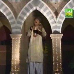 Milad-e-Nabi ko Aam karoo