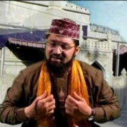Aaj Moray Angna (Manqabat Khuwaja Saheb)