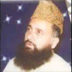Alvida Alvida Mah-e-Ramzan