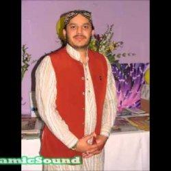 Mein Tho Sarkar Tora Deewana - Shahbaz Qamar Fareedi