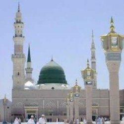 Subhan Allah Subhan Allah : Alhaaj Owais Raza Qadri