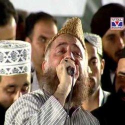 Rehmat Bars Rahi Hy Muhammad Ky
