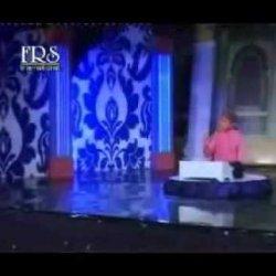Hits of Farhan Ali Qadri