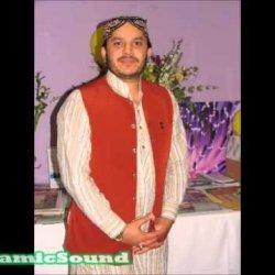 Shehr Madina Pulna Nai - Shahbaz Qamar Fareedi