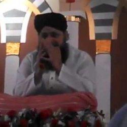 Mangte Khali Hath Na Laute - Owais Raza Qadri