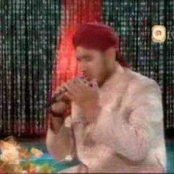 Jab Madinay Jaingay