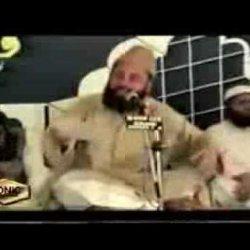 Eid-e-Milad-un-Nabi He