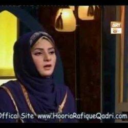 Aaqa Teray Karam