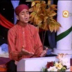 Nahi Hai Koi Duniya Mein
