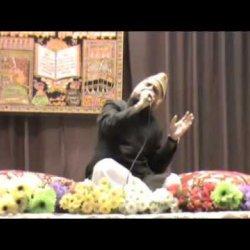 Durood Shareef & Taiba Bula lo Shah e Madina